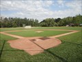 Image for American Legion Field - Union City, PA