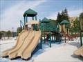 Image for Thamien Park - Santa Clara, Ca.