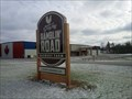 Image for Ramblin' Road Brewery Farm - La Salette, Ontario