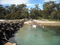 Image for Murrays Boat Ramp, Booderee National Park, Jervis Bay