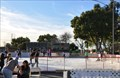Image for Rialto Christmas Ice Skating Rink