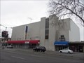 Image for Masonic Center - Oakland, CA