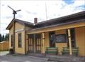 Image for Cumbres Station