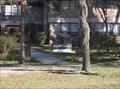 Image for Sigma Phi Epsilon - University of Florida - Gainesville, Florida