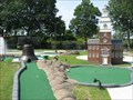 Image for Philly Mini Golf