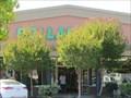 Image for Dollar Tree - Yulupa Ave - Santa Rosa, CA