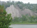 """Image for """"SCARBOROUGH BLUFFS""""  ~  Toronto"""