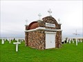 Image for Father Arsenault Memorial Chapel - Mont-Carmel - PEI