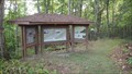 Image for Pine Mountain Trailhead in Pound Gap ~ Jefferson National Forest