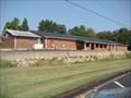 Image for Post 1147 Princeton Post - Princeton, IN