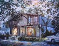 Image for New Melle Antiques & Tea Room - New Melle, MO