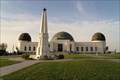 Image for Griffith Observatory  -  Los Angeles, CA