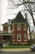Image for 300 Cedar Street - Tibbe Historic District - Washington, MO