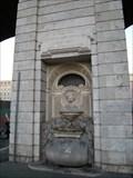 Image for Fontana della Botticella, Rome, Italy