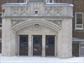 Image for York Street Public School, Ottawa, Ontario, Canada