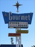 "Image for Gourmet Dinner House - ""Incorrect Usage"" - San Bernardino, California"