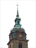 Image for Church of St. Barbara, Hainfeld - RLP / Germany