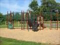 Image for Blasdell Fireman's Memorial Park - Blasdell NY