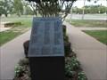 Image for Honor Walk Plaza - Oklahoma City, OK