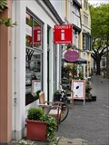 Image for Tourist Information — Oldenburg (Oldb), Germany