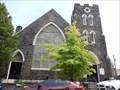 Image for New Lebanon Calvary Baptist Church - Baltimore MD