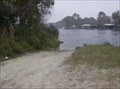 Image for Dunns Creek Boat Ramp