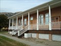 Image for Fructova School - Grand Forks, BC