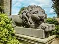 Image for Lions de la Maison Romaine - Épinal, FR