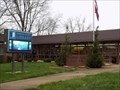 Image for Franklin County Public Library - Winchester, TN