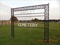 Image for Owsley Union Cemetery - near Powell, MO