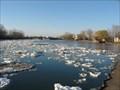 Image for CONFLUENCE - Tonawanda Creek/Erie Canal - Niagara River