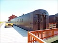 Image for Baggage Express 411692 - Stirling, AB