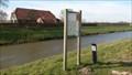 Image for 61 - Kappehoek - Wijhe - NL - Fietsroutenetwerk