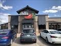 Image for Chili's - Abilene, TX
