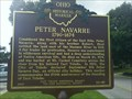 Image for Peter Navarre
