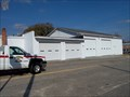 Image for Marlboro Rescue, Station 4, Blenheim, SC