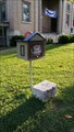 Image for Little Free Library - Murfreesboro Tn