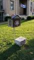 Image for Little Free Library - Murfreesboro Tn