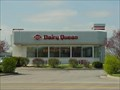 Image for Dairy Queen - Lebanon Ave - Belleville, IL