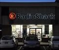 Image for Redwood Road Radio Shack