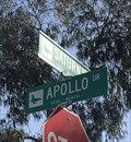 Image for Saturn / Apollo - Seal Beach, CA