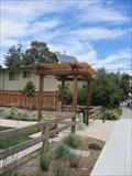 Image for Del Medio Park Solar Power  - Mountain View, CA
