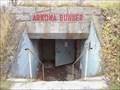 Image for Arkona Bunker