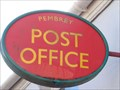 Image for Pembrey Post Office - Carmarthenshire, Wales.