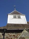 Image for Bell Tower, Penrhyncoch, Aberystwyth, Ceredigion, Wales