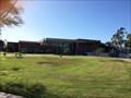 Image for Orange Coast College Library - Costa Mesa, CA