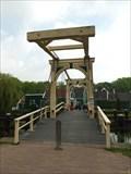 Image for Brugge tot Ouderkerk - Arnhem, Netherlands