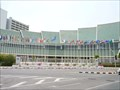 Image for United Nations - Bangkok, Thailand