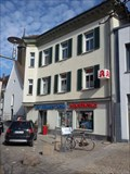 Image for Hauser'sche Apotheke - Messkirch, Germany, BW