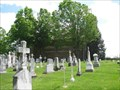 Image for Our Lady Help of Christians Catholic Church and Cemetery - Weingarten, Missouri
